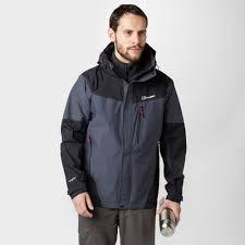 men s waterproof jackets men s gore tex jackets blacks