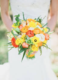 Color Palette Yellow by Top 13 Wedding Color And Style Mistakes Not To Make