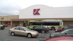 full list of 150 kmart and sears stores to close by spring wnep com