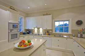 freelance kitchen designer kitchen ideas for small or large
