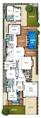 Floor Plan Two Storey by Best 25 Storey Homes Ideas On Pinterest 2 Storey House Design