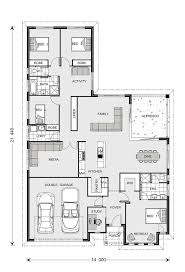 Make House Plans by 10 Best Our Home Plans U0026 Facade Images On Pinterest House