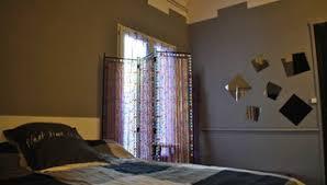 chambres d h es insolites chambres d hôtes maison d hôtes chambre chez l habitant b b à