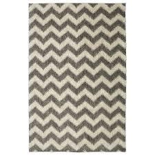 chevron area rug 8x10 red chevron area rug rugs ideas