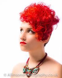 hair stylist hairdresser in newcastle hairdressing salon