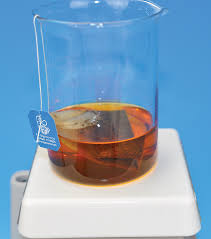 extraction and isolation of caffeine student laboratory kit