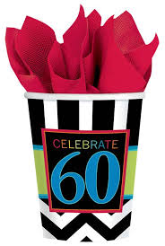 celebrate 60 birthday 28 best 60th birthday party ideas images on 60th