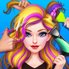 hairstyle ipa download ipa apk of hair stylist fashion salon hairstyle makeover