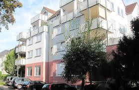 Stadtbus Bad Nauheim 3 Zimmer Wohnung Zu Vermieten 61231 Bad Nauheim Mapio Net