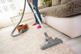 Professional Laminate Floor Cleaners Carpet Cleaning Services Sacramento To Vacaville Carpet Cleaners