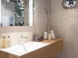 bathrooms design news ideas reclaimed wood bathroom vanities on