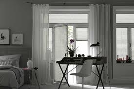 tende e tendaggi torino germano divani tende arredamento genova stoffe e tessuti germano