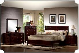 Living Spaces Bedroom Sets Furniture Bedroom Sets 15 Best Dining Room Furniture Sets Tables