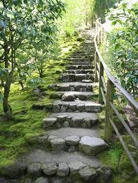 japanese gardens u2013 land perspectives
