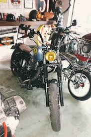 my bike suzuki savage 650 ls bobber suzuki savage ls650