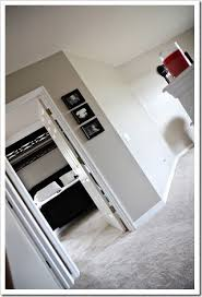 318 best a pop of color images on pinterest behr paint wall
