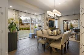 lights dining room dining room from hgtv smart home outstanding photo inspirations