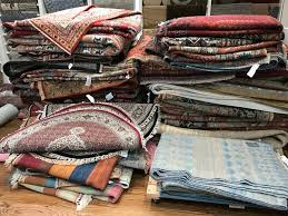 Area Rug Cleaning Ct Kaoud Carpets Rugs Connecticut New And Antique Area Rugs