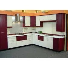 used kitchen cabinets in pune designer modular kitchen