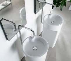 amberes basin wash basin taps from roca architonic amberes basin by roca amberes basin by roca