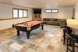 Best Underlayment For Laminate Flooring On Concrete Waterproof Basement Cement Floor Flooring Ideas Best For Laminate