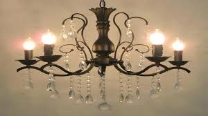 black friday deals on christmas lights lighting sale sales jobs houston christmas lights black friday