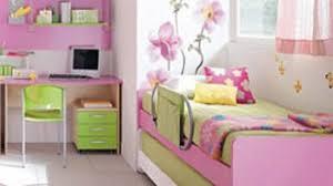 childrens bedrooms 21 beautiful children s rooms