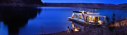 Homes For Rent Utah by Lake Powell Houseboats For Rent On Lake Powell In Utah And Arizona