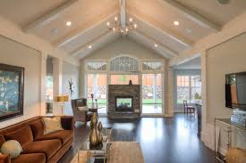 Cathedral Ceiling Living Room Ideas Cathedral Ceiling Home Plans Fresh Home Design Vaulted Ceiling