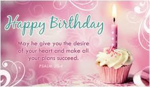 happy birthday cards for her lilbibby com