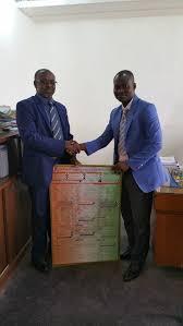 chambre nationale des huissiers de justice cnhjci 41 chambre nationale des huissiers de justice de côte d ivoire