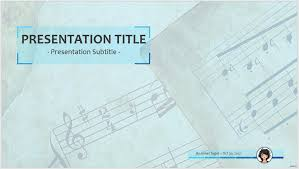 templates powerpoint free download music free music ppt 67729 sagefox powerpoint templates