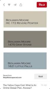 image result for sherwin williams exterior color palette paint
