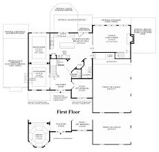 google floor plan warrington glen the hopewell home design