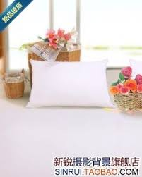wedding backdrop taobao find more background information about magic box photography