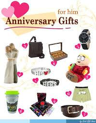 anniversary gifts for husband anniversary gift for husband creative wedding anniversary gift ideas