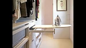 40 furniture storage creative ideas 2017 kitchen bedroom bath