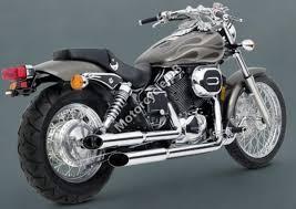 2011 honda shadow spirit 750 moto zombdrive com