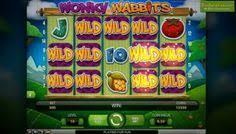 casino si e social social goldfire studio lancia casinorpg per giocare a
