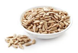 can dogs eat sunflower seeds 5 benefits and 3 side effects
