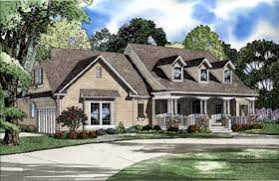 house plan 61219 at familyhomeplans com