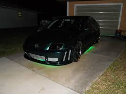 another thumper99 1999 volkswagen jetta post 4181912 by thumper99