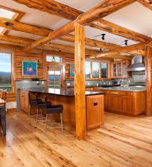 log cabin open floor plans log cabin floor plans with loft open floor plans log cabin cabin