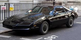 Pictures Of Pontiac Trans Am File Pontiac Trans Am Knight Rider 6267122258 Jpg Wikimedia