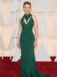 oscars 2015 worst dressed best left on the cutting room