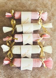 unique bridal shower ideas 10 unique bridal shower ideas that bring the factor wedding