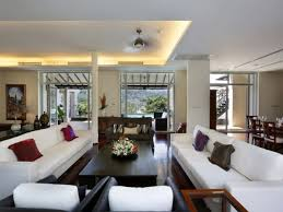 Asian Inspired Dining Room Furniture Selecting Modern Asian Style Living Room Furniture Living Room