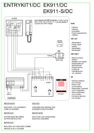tele wiring diagram 2 humbuckers pushpulls with seymour duncan 59