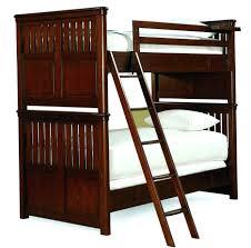 Rv Bunk Bed Ladder Loft Beds Rv Loft Bed Bunk Beds Cargo Pull Rv Loft Bed Rv