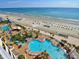 3 bedroom condos in panama city beach fl wonderful 3 bedroom condos for rent in panama city beach fl 8